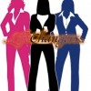 Lc Leading Ladies Logo2